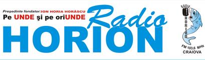 Banner Radio Horion 2016 440x120
