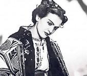 Maria Tanase 600