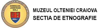muzeul-olteniei-banner