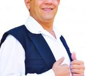 Cristian Banateanu