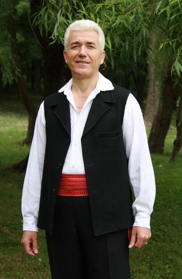 Ion-Caramizaru