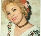maria-cornescu