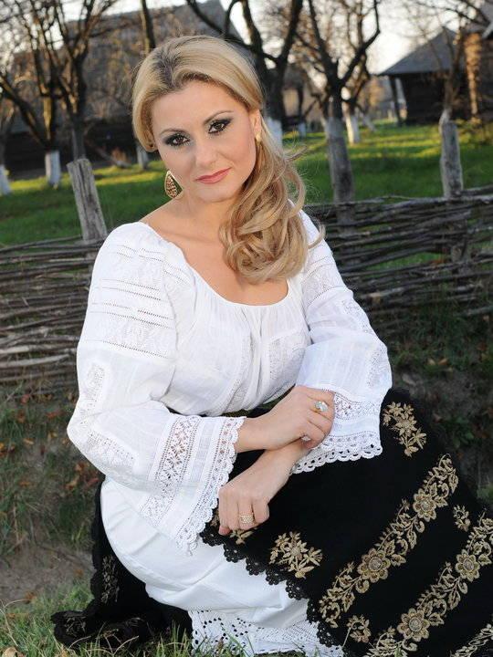 emilia-ghinescu