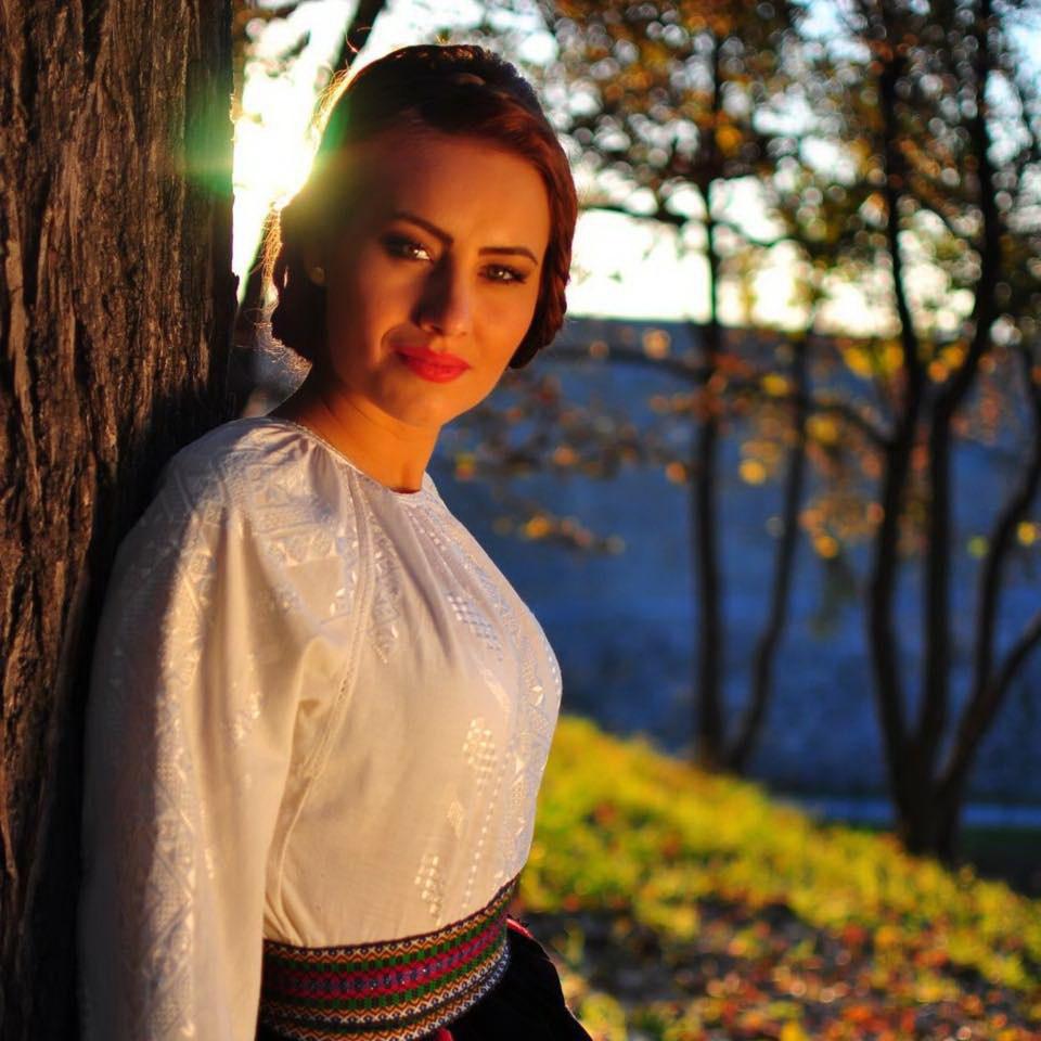 Emilia Dorobantu 2 r