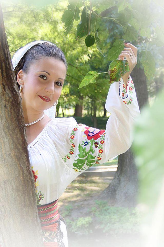 Liliana Popa
