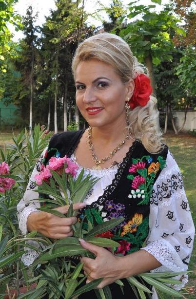 Cornelia Tica