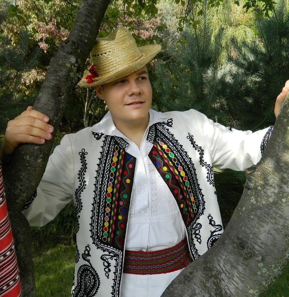 liviu-olteanu