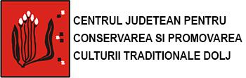 centrul judetean